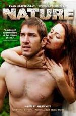 скачать зарубежный фильм жанр: эротика через торрент