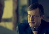 Кадр изо фильма Дубровский