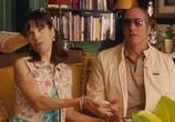 Кадр с фильма Жасмин торрент 042897 мужчина 0