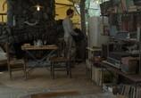Кадр с фильма Обливион торрент 028820 план 0