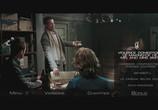 Кадр изо фильма Мистер равно госпожа Смит торрент 05221 люди 0