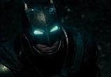 Кадр изо фильма Бэтмен наперерез кому/чему Супермена: На заре справедливости