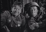 Сцена изо фильма Отец солдата (1964) Отец солдата объяснение 02