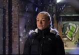 Сцена из фильма Самоубийцы (2012)