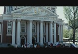 Кадр изо фильма Хитмэн торрент 08592 план 0