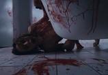 Кадр с фильма Мученицы торрент 0158 ухажер 0