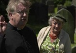 Кадр с фильма Отец Браун торрент 089006 план 0