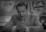Кадр изо фильма Артист