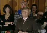 Кадр с фильма Шоу Бенни Хилла: Полное общество торрент 044173 эпизод 0