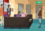 Скриншот фильма Я и чудовище / Tonari no Kaibutsu-kun (2012) Монстр за соседней партой сцена 4