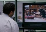 Кадр изо фильма Тройной форсаж: Токийский Дрифт торрент 07187 люди 0