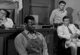 Сцена изо фильма Убить пересмешника / To Kill a Mockingbird (1962) Убить пересмешника явление 00
