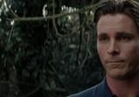 Кадр изо фильма Бэтмен: возникновение торрент 00505 любовник 0