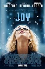 Джой: Дополнительные материалы / Joy: Bonuces (2015)