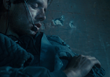 Кадр с фильма Терминатор