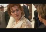 Кадр изо фильма Титаник торрент 05039 сцена 0