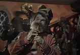 Сцена из фильма Садко (1952) Садко сцена 6