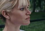 Кадр с фильма Явление торрент 0085 эпизод 0