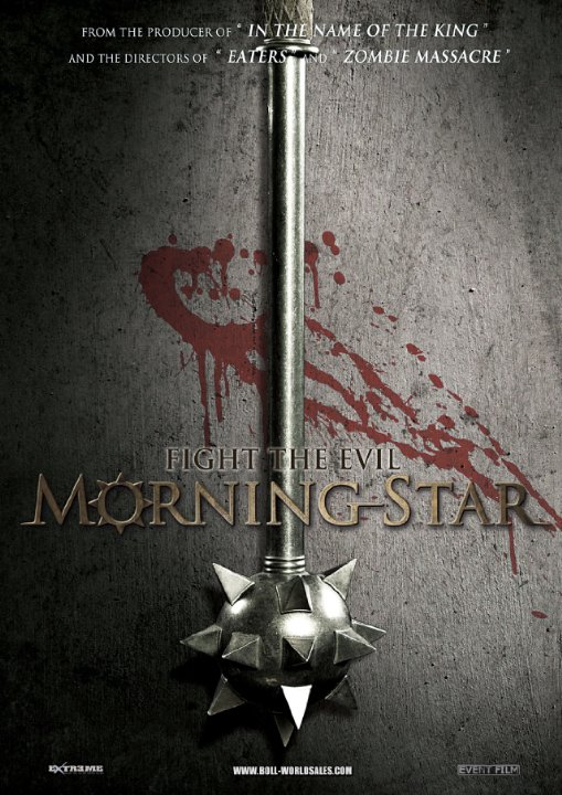 Утренняя звезда / morning star (2014/hdrip), p скачать торрент.