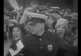 Кадр с фильма Артист торрент 049298 эпизод 0