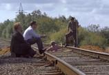Сцена с фильма Оттепель (2013) Оттепель случай 0