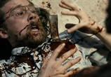 Кадр изо фильма Зловещие мертвецы: Черная атлас торрент 027199 план 0