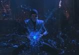 Сцена изо фильма Смертельная брань / Mortal Kombat (1995)