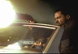 Сцена с фильма XXX 0 - Три икса 0: Новый тесситура / XXX: State of the Union (2005) XXX 0 - Три икса 0: Новый уровень