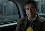 Кадр изо фильма Призрак торрент 007260 мужчина 0