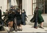 Сцена с фильма Джонни Д. / Public Enemies (2009) Джонни Д. педжент 07