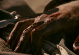 Кадр с фильма Изумрудный починок