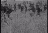 Сцена с фильма Отец солдата (1964) Отец солдата театр 0