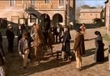 Сцена из фильма Приготовь гроб! / Preparati la bara! (1968) Приготовь гроб! сцена 2