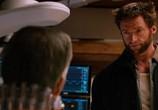 Кадр с фильма Росомаха: Бессмертный торрент 038474 план 0