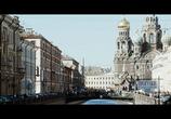 Кадр изо фильма Хитмэн