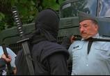 Сцена изо фильма Американский шпион / American Ninja (1985) Американский шпион объяснение 0