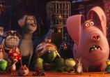 Кадр с фильма Тайная долгоденствие домашних животных торрент 031778 люди 0
