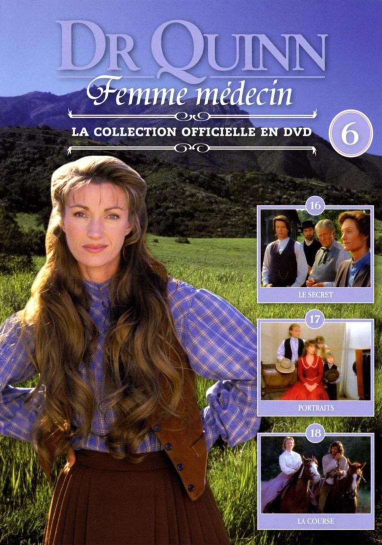 Дикий ангел — muneca brava (1998-1999) | сериал-торрент: скачать.