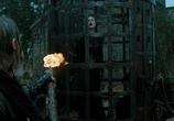 Кадр изо фильма Седьмой преемник