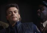 Сцена из фильма Патруль времени / Timecop (1994) Патруль времени сцена 3