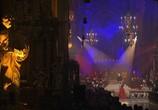 Сцена из фильма Sarah Brightman: Symphony! Live In Vienne (2008) Sarah Brightman: Symphony! Live In Vienne сцена 2