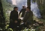 Сцена изо фильма Экипаж (1979) Экипаж подмостки 0