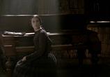 Скриншот фильма Пианино / The Piano (1993)