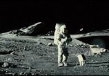 Сцена с фильма Аполлинарий 08 / Apollo 08 (2011) Аполлонушка 08 сценка 0