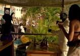 Кадр изо фильма Смерть на раю торрент 078560 план 0