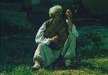 Сцена из фильма Пропавшая грамота (1972) Пропавшая грамота сцена 5