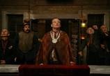 Сцена изо фильма Город Эмбер: латата / City of Ember (2008) Город Эмбер: побег