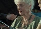 Кадр изо фильма Титаник торрент 05013 люди 0
