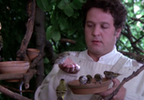 Сцена из фильма О, Серафина! / Oh, Serafina! (1976)