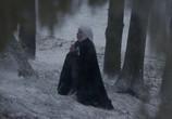 Кадр изо фильма Непорочные торрент 025824 мужчина 0